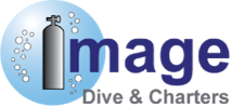 Image Dive and Charters